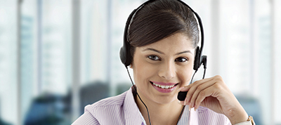 A Day in the Life of a Customer Care Representative