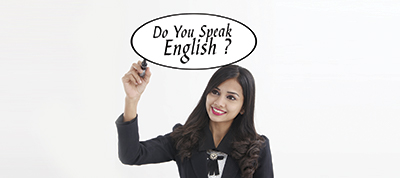 English online courses for women