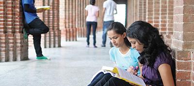 GATE Online Mock Exams