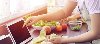 Best online courses to take under 'Natural Resources and Food Processing'