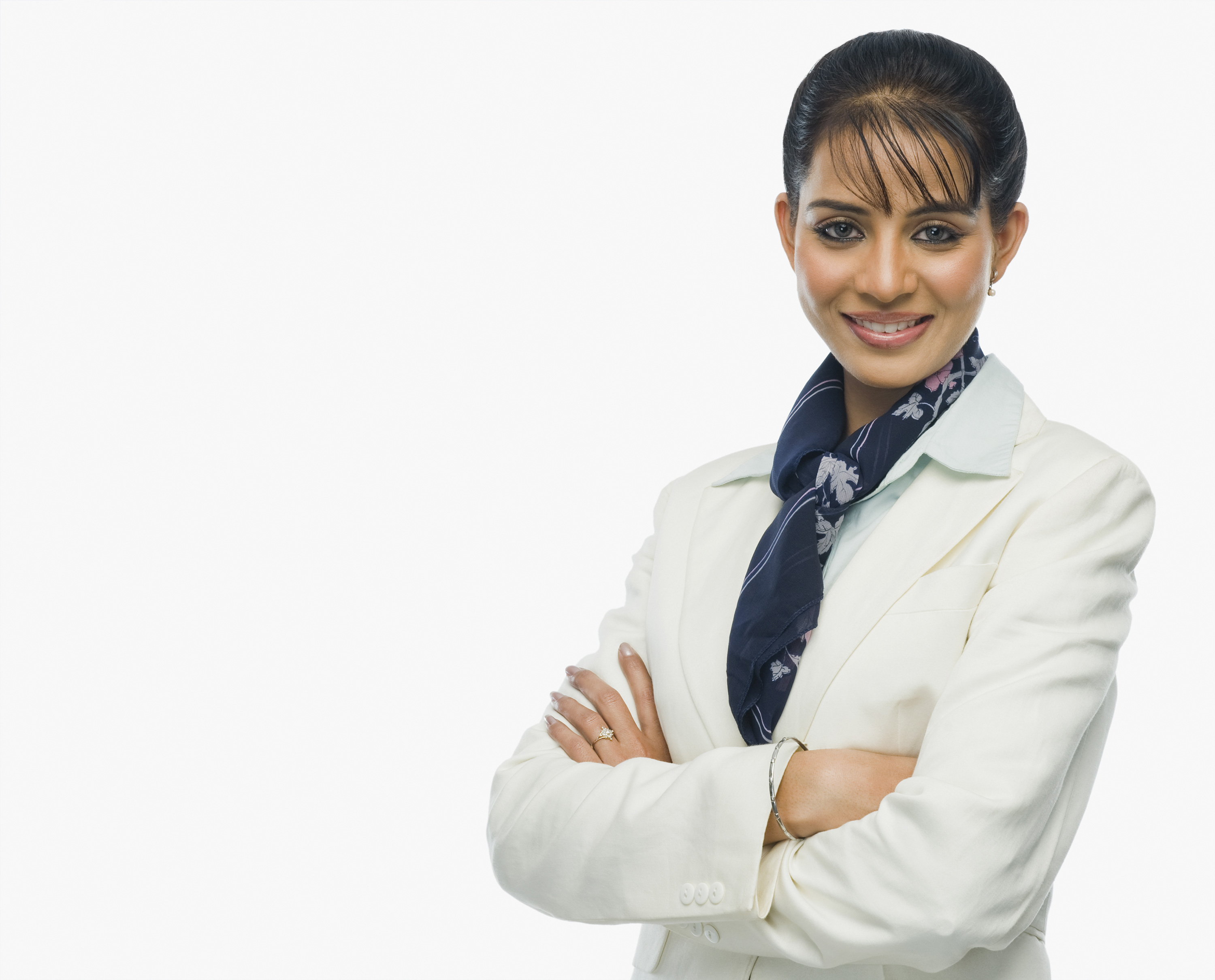Tips to dress appropriately to work