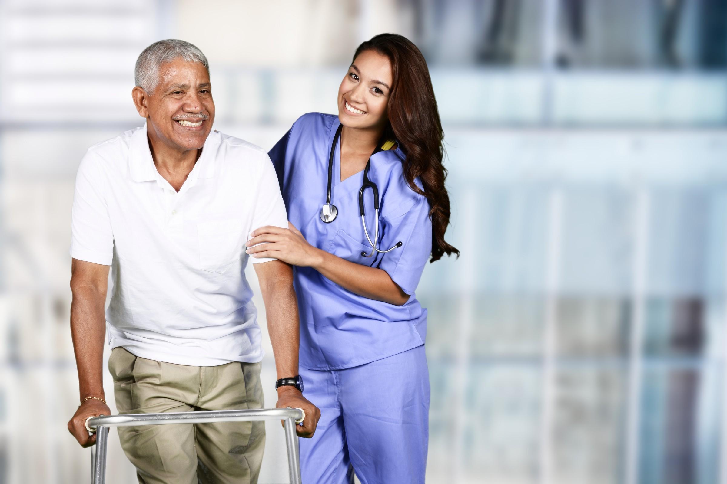 Most popular online courses under healthcare