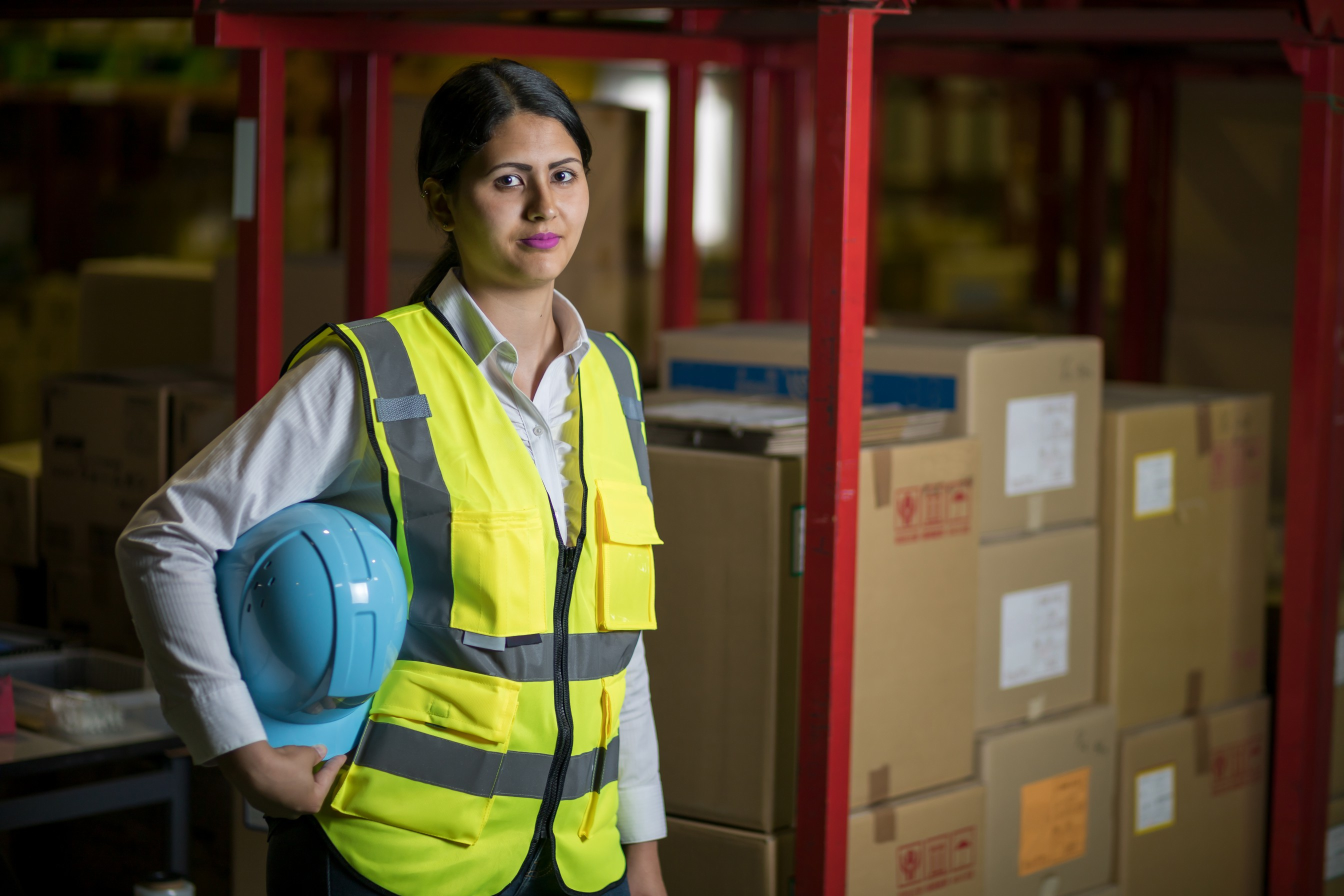How to improve women's workforce participation